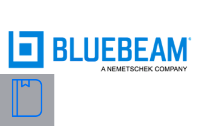 ProjectReady Adds Bluebeam Integration: Connect Bluebeam and SharePoint for Markup and Collaboration on Project Content