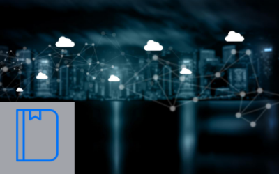 Connecting the Cloud with Process Over Platform for the AEC Industries
