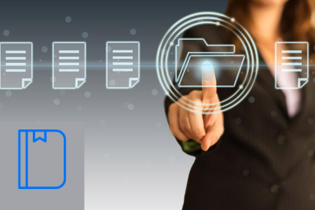 The All New Document Control from ProjectReady: DCNext